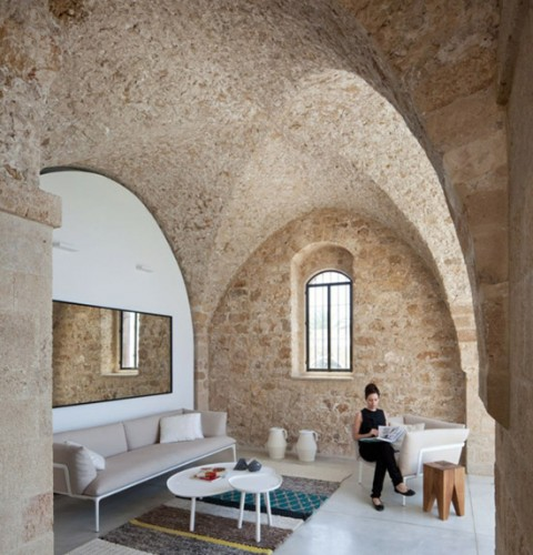 [تصویر:  Jaffa-Apartment-contemporary-interior-de...80x500.jpg]