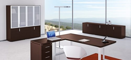 [عکس: Office-furniture-and-interior-decoration-1-500x229.jpg]
