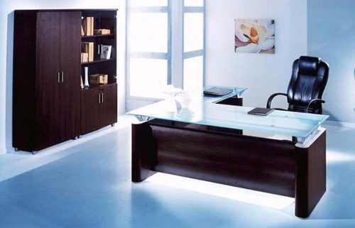 [عکس: Office-furniture-and-interior-decoration-2-500x321.jpg]