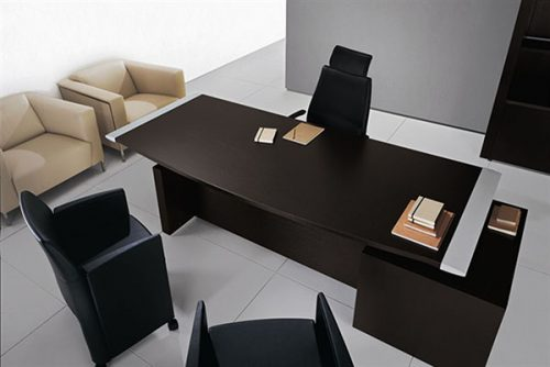 [عکس: Office-furniture-and-interior-decoration-3-500x334.jpg]