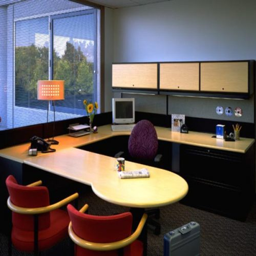 [عکس: Office-furniture-and-interior-decoration-5-500x500.jpg]