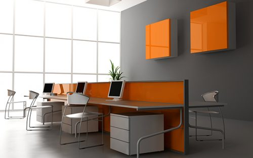 [عکس: Office-furniture-and-interior-decoration-6-500x313.jpg]