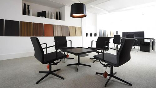 [عکس: Office-furniture-and-interior-decoration-7-500x283.jpg]